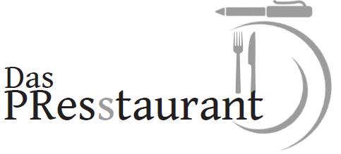 PResstaurant-Logo