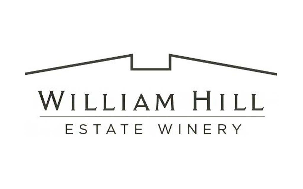 William Hill Estate Winery feiert Deutschland-Premiere