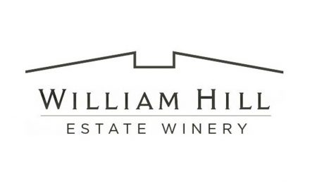 William Hill Estate Winery feiert Deutschland-Premiere