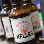 Video: Frankfurts neues 'Helles'