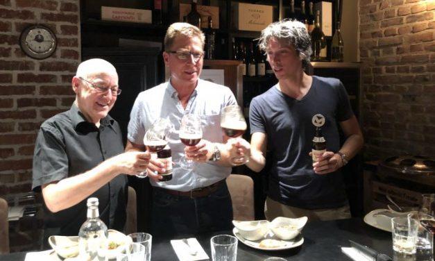 Streitgespräch: Brauchen wir eine neue Bierkultur?