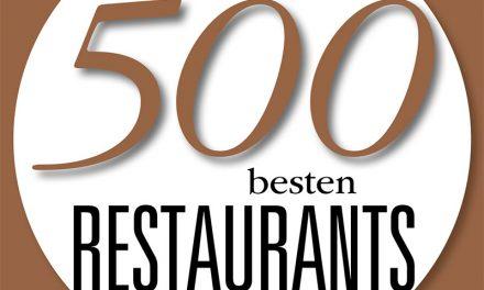"""Feinschmecker kürt """"Intense"""" zum Restaurant des Jahres"""