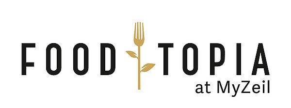 Foodtopia: Food-Court der Extraklasse startet