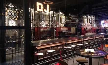 Astra-Brauhaus: Kult-Bier trifft Kiez-Kunst