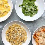 Craft Pasta: Hier kommt die Nudel 4.0