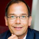 """Klaus Striebich: """"Es gibt keine Faustformel für Erfolg"""""""