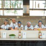 IKI Wien: Japanese Canteen für alle