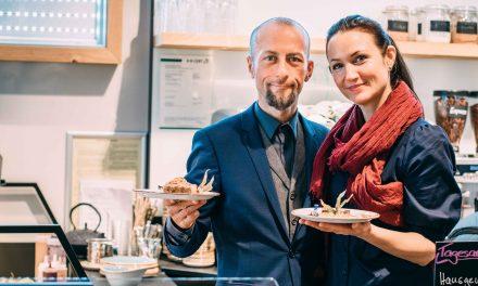 Mom's Table: Deutschlands nachhaltigstes Restaurant
