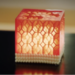 Tokio: Hyper-personalisiertes Sushi