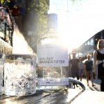 Deutsche Gins: Handwerk wird wieder geschätzt