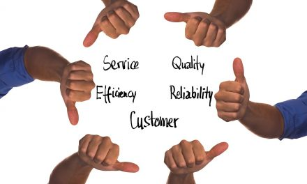 Kundenbindung: Emotionen schaffen Loyalität
