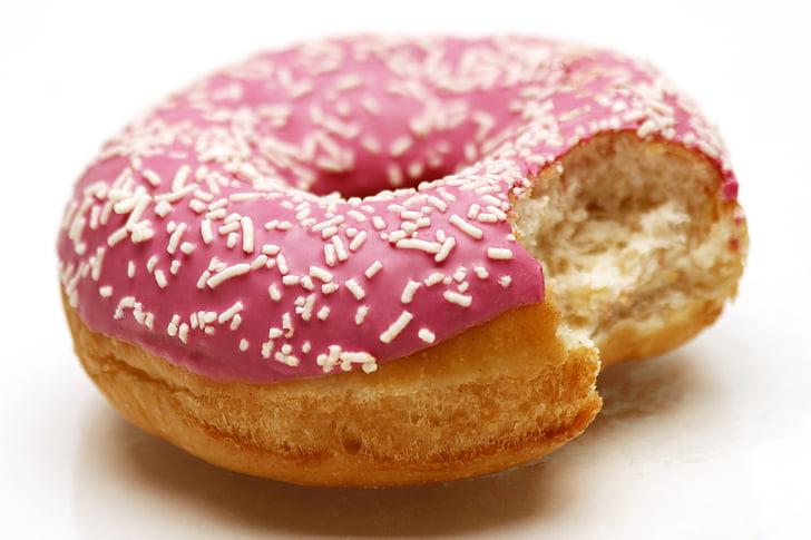 Snack Barometer: So snackt Deutschland 2019