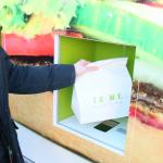 Ahaus: Das Silicon Valley der deutschen Gastronomie