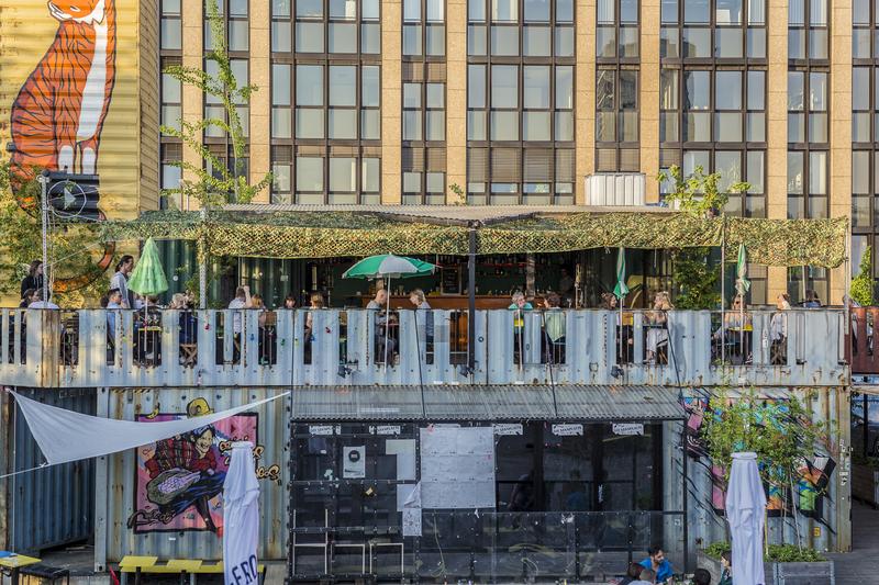 Werksviertel Mitte (4) ©Urkern 2019