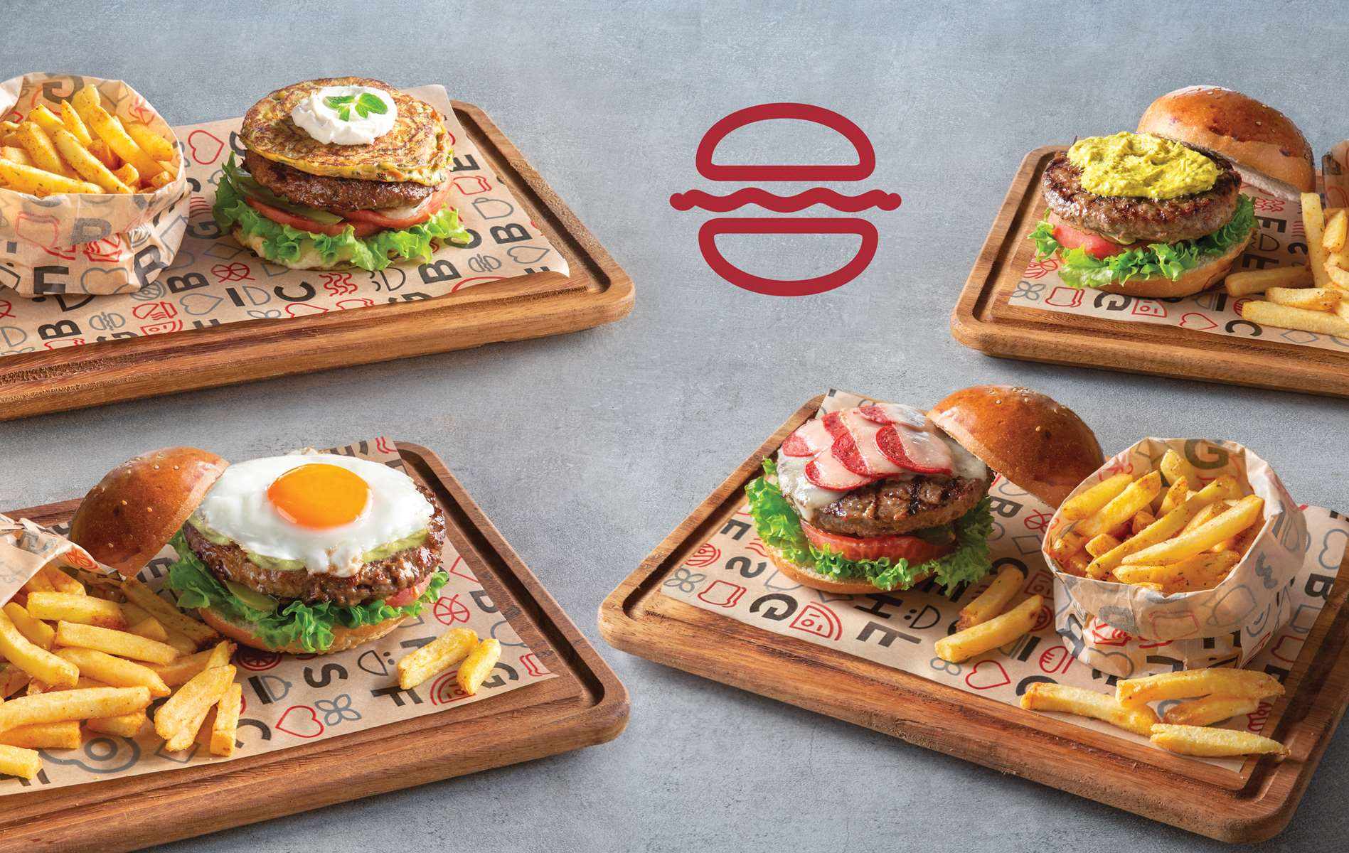 burger2_NEW