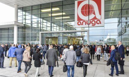 anuga-Trends: Fünf Fundstücke mit Potenzial