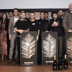"Leaders Club-Award: ""Unser Sieg gebührt dem Team!"""