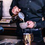 Kaffeekonzepte: Transparenz und Individualität