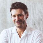 Michael Kuriat: Digitalisierung muss Chefsache sein!
