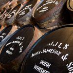 Irischer Whiskey: Phönix aus der Asche