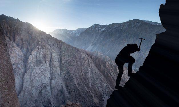 Die richtige Strategie: Als Winner durch die Krise