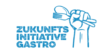 Zukunftsinitiative Gastro