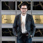 """Christian Hamerle: """"Digitalisierung vom Gast aus denken"""""""