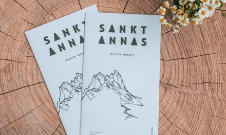 Galerie: Sanktannas in München