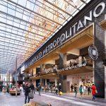 Potsdamer Platz: Das neue kulinarische Herz Berlins