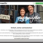 Gästeregistrierung: Neue Tools helfen bei der Kontaktverfolgung