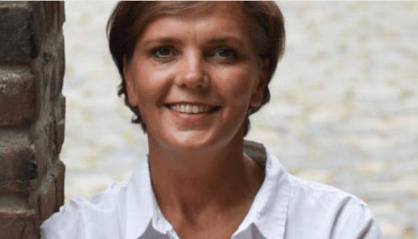 Sonja Thiele-Ochel