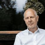 "Matthias Horx: ""Krisen bedeuten Chancen!"""