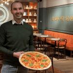 L'Osteria: Das Restauranterlebnis an die Haustür bringen