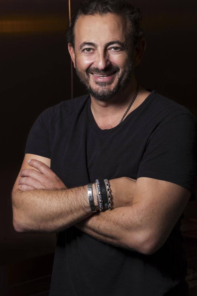 Alex Urseanu