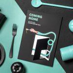 FoodBoom-Zukunftsreport: Neue Geschäftsmodelle für F&B