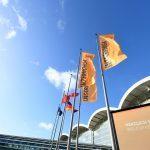Internorga: Leitmesse mit digitalem Programm