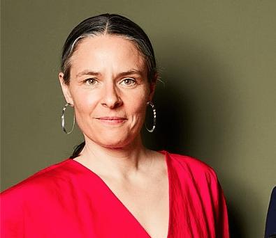Friederike Bothe F&B Heroes