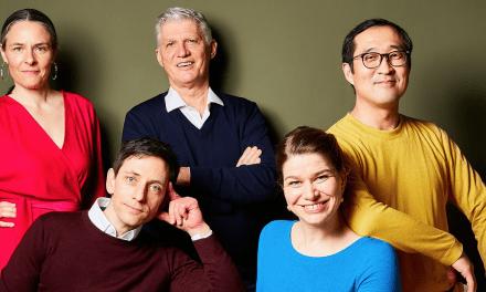 F&B Heroes: Thesen für die Gastro der Zukunft