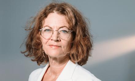 Hanni Rützler: Gastronomie muss Zukunft gestalten