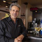Da Silvano in Ahaus: Ein echter Italiener braucht keine Küche