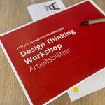 Design Thinking: 3 Ks für die Herausforderungen der Zukunft