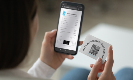 F&B Heroes: Strategien für die Digitalisierung in der Gastronomie
